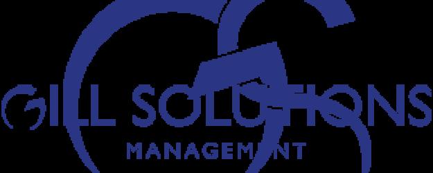 Members Training Portal